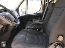 Voir les photos Véhicule utilitaire Iveco Daily 35C14V12