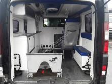 Voir les photos Véhicule utilitaire Opel Vivaro F2700 L1H1 ambulance great condition