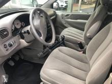 Voir les photos Véhicule utilitaire Chrysler Voyager