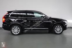 Voir les photos Véhicule utilitaire Volvo XC90 2.0 T8 Twin Engine AWD Inscription Inclusief Btw