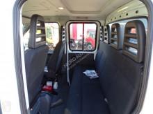 Vedere le foto Autoarticolato Iveco Daily 3.0 170PK Trekker + Oplegger met Laadklep BE LICENS