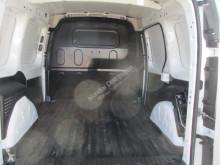 Voir les photos Véhicule utilitaire Renault Kangoo express 1.5 DCI 90CH ENERGY GRAND CONFORT