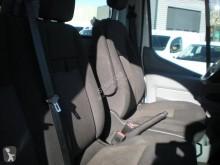 Voir les photos Véhicule utilitaire Ford Transit TDCi 125