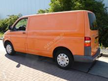 Voir les photos Véhicule utilitaire Volkswagen Transporter 75 kw