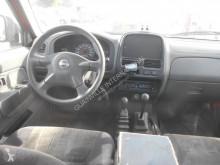Zobaczyć zdjęcia Pojazd dostawczy Nissan Non spécifié