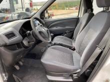 Voir les photos Véhicule utilitaire Fiat Doblo 1.6 MJT