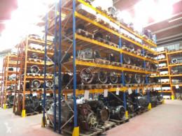 Vedere le foto Veicolo commerciale Opel Movano