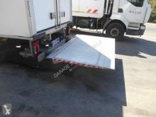 Voir les photos Véhicule utilitaire Iveco Daily 35C14