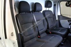 Voir les photos Véhicule utilitaire Renault Trafic 1.6 dCi Airco/Navi/Camera