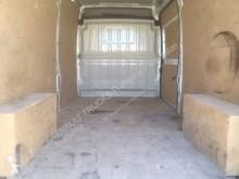 Voir les photos Véhicule utilitaire Peugeot Boxer 2,0L HDI