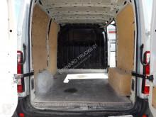 Voir les photos Véhicule utilitaire Nissan NISSAN 125.33 L1H1
