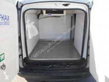 Voir les photos Véhicule utilitaire Renault Kangoo 1.5 DCI