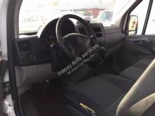 Vedere le foto Veicolo commerciale Mercedes Sprinter 309 43C 3T5