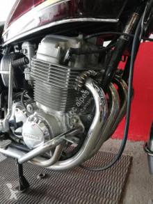 Vedere le foto Veicolo commerciale Honda CB 750 FOUR K7