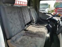 Vedere le foto Veicolo commerciale Nissan Cabstar 2.5 130 pk