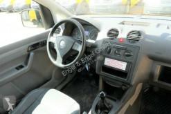 Zobaczyć zdjęcia Pojazd dostawczy Volkswagen Caddy 2.0 SDI 2-SITZER PARKTRONIK