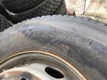 Zobaczyć zdjęcia Pojazd dostawczy Michelin X MULTIWAY 3D 315/70R22.5 SET (DOT 2516)