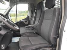 Zobaczyć zdjęcia Pojazd dostawczy Opel Movano CDTI 145
