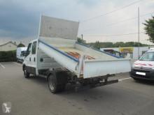 Voir les photos Véhicule utilitaire Iveco Daily 35C15 3.0 LD 146CV