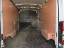 Voir les photos Véhicule utilitaire Ford Transit T330 L3H2 2.0 ECOBLUE 130CH TREND BUSINESS