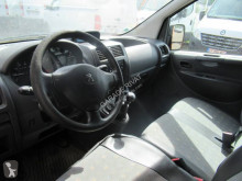 View images Peugeot Expert L1H1 HDI 120 van