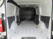 View images Peugeot Expert HDI 120 CV van