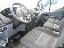 Voir les photos Véhicule utilitaire Ford Transit 350 LJ TDCi 115CV