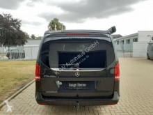 Vedere le foto Veicolo commerciale Mercedes Marco Polo V 300 Marco Polo Edition,Schiebedach,Leder,AHK