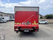 Voir les photos Véhicule utilitaire Iveco Daily 70C17