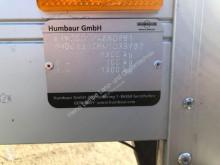 Voir les photos Véhicule utilitaire Humbaur HA 132513 Allrounder