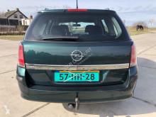 Voir les photos Véhicule utilitaire Opel Astra Wagon 1.6 stationwagen 249.037km nap airco xxl kofferbak