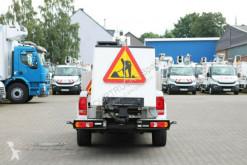 Zobaczyć zdjęcia Pojazd dostawczy Volkswagen  Amarok 4x4 E5/Versalift 14m/2 Pers.Korb/Klima