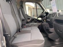 Voir les photos Véhicule utilitaire Renault Master III BENNE L2 2.3 DCI 130CH CONFORT - PRIX TTC
