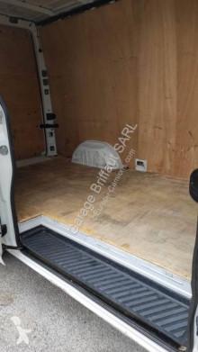 Voir les photos Véhicule utilitaire Volkswagen Crafter 2.0 TDI 136
