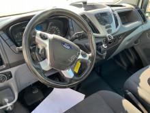 Zobaczyć zdjęcia Pojazd dostawczy Ford Transit CCB 2.2L TDCI 125CH BENNE COFFRE - PRIX TTC