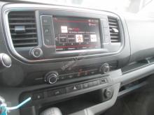 Zobaczyć zdjęcia Pojazd dostawczy Peugeot Expert STANDARD PREMIUM PACK