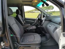 Zobaczyć zdjęcia Pojazd dostawczy Mercedes Vito 115 cdi 4x4 l1 kompakt!