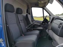 Vedere le foto Veicolo commerciale Mercedes Sprinter 516 CDI trekker/open bak