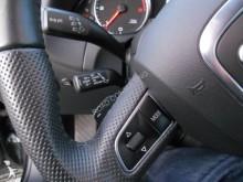 Zobaczyć zdjęcia Pojazd dostawczy Audi Q5