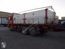 Bekijk foto's Bedrijfswagen Iveco