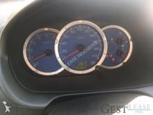 Zobaczyć zdjęcia Pojazd dostawczy Mitsubishi L200 II 2.5 TDI 136cv