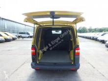 Bekijk foto's Bedrijfswagen Volkswagen Transporter T5 1,9l TDI