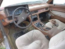 Voir les photos Véhicule utilitaire Maserati Biturbo