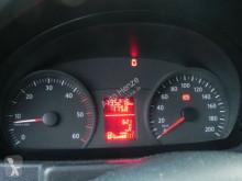 Voir les photos Véhicule utilitaire Volkswagen CRAFTER 35 2,5 TDI Kasten