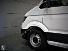 Voir les photos Véhicule utilitaire Volkswagen Crafter Diverse nieuwe modellen met extra korting! (aangeboden prijs is o.b.v. fin. Lease)
