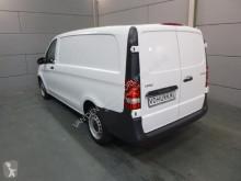 Voir les photos Véhicule utilitaire Mercedes Vito € 184,- p/m* 114 CDI 140 pk L2H1 Navi/Cruise/Airco