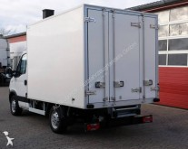 View images Iveco Daily 35S13 van