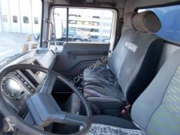 Voir les photos Véhicule utilitaire Nissan Eco ECO T  135