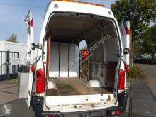 Voir les photos Véhicule utilitaire Renault Mascott 110 DCI MANUAL/HANDGESCHAKELD