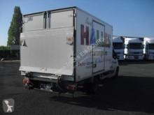 Bilder ansehen Renault Master Propulsion 150 DCI Transporter/Leicht-LKW